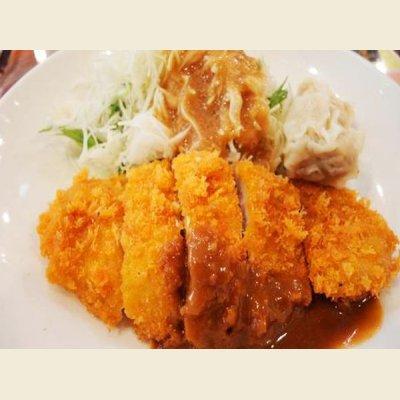 画像4: 【特売】◆とんかつ用◆カナダ産 豚ロース肉 7枚