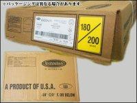 アメリカ産 鶏レッグ 1ケース(13.6kg)