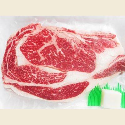 画像2: 北海道産 経産和牛 リブロース すき焼き 500g