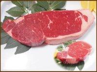 極厚牛サーロインステーキ 300g