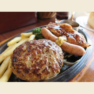 画像3: 北海道産 パラパラミンチ 合挽肉 1kg