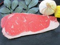 アメリカ産 牛サーロイン ステーキ 150g