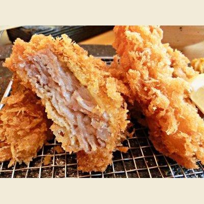 画像5: 【特売】◆生姜焼き用◆真狩村産 ハーブ豚ロース肉 300g