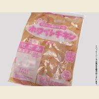 北海道産 ホワイトチキン 鶏ササミ 2kg