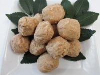 チキチキボール(とり肉だんご) 1kg(約60個入り)