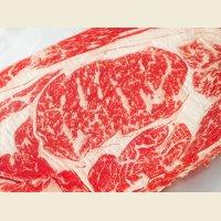 北海道産 経産和牛 肩ロース すき焼き 1kg