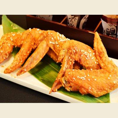 画像3: 北海道産 ホワイトチキン 鶏手羽先 2kg