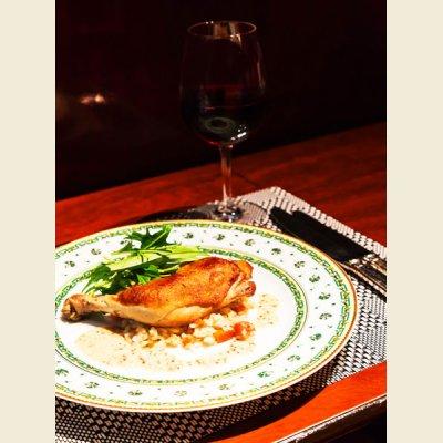 画像3: アメリカ産 鶏レッグ 5本